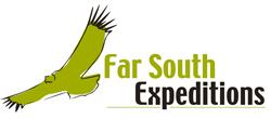 Logo-Far-South-Exp-250px