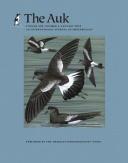 Auk-Pincoya-cover